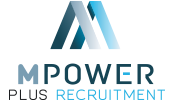 MPower Plus Recruitment